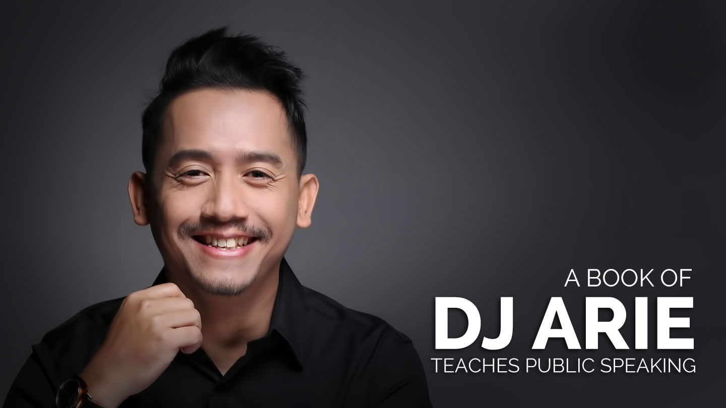 DJ-ARIESCHOOL--Bandung--Indonesia-A-book-of-Teaches-Public-Speaking