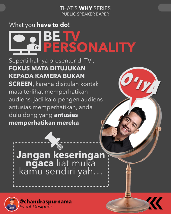 public-speaker-baper