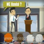 MC Handal