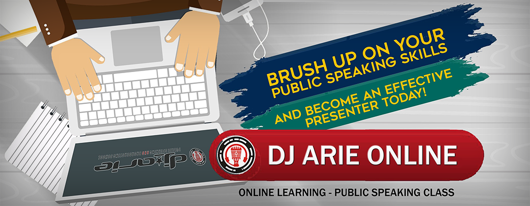 djarieschool online e-learning management system