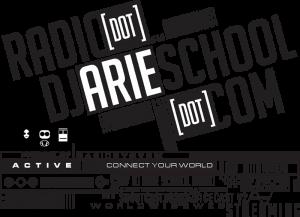 radio djarieschool